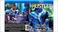 Phrase and hustler this aint avatar remarkable, this